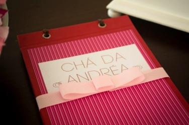 20110709-cha_andrea-0382