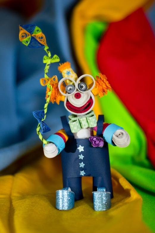clown-3885