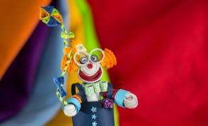 clown-3894
