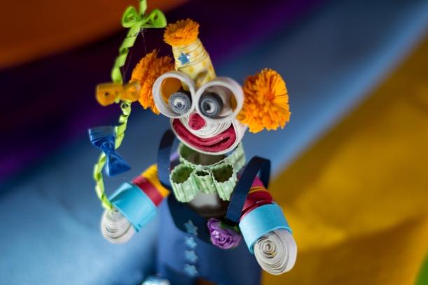 clown-3903