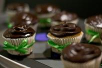 cupcakes - detalhe