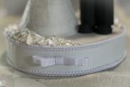 detalhe pedestal