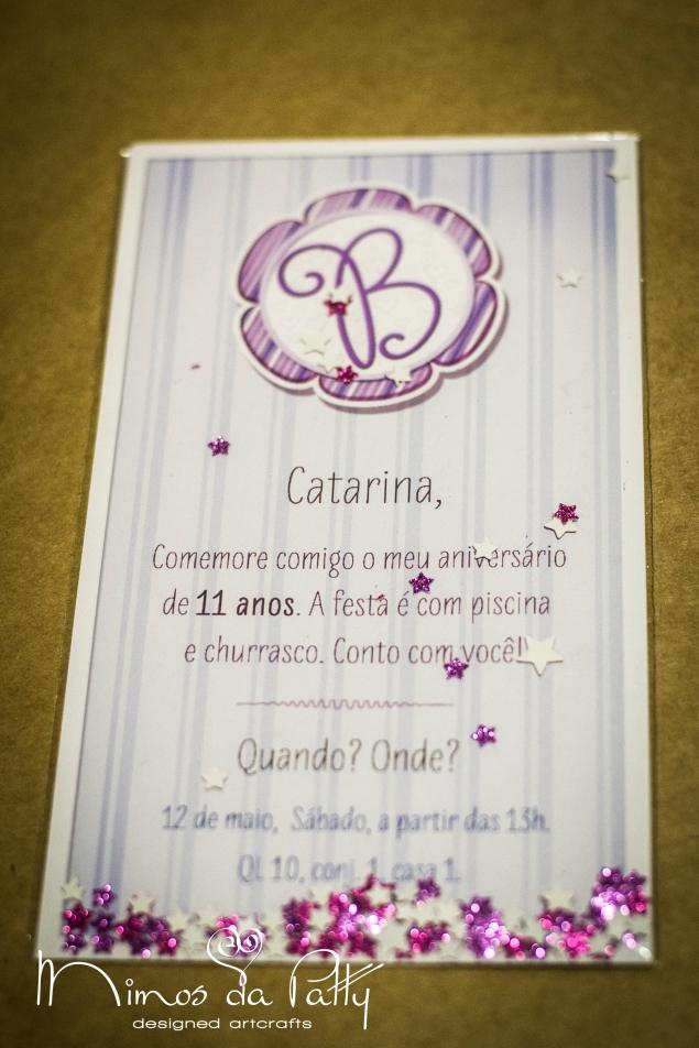 convite_churrasco-10715