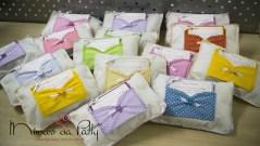 travesseiros-8734