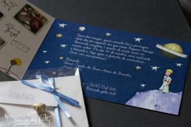 convite_Be-1ano-14287
