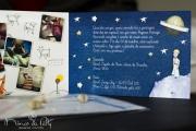 convite_Be-1ano-14295