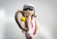tenista_quilling-13948