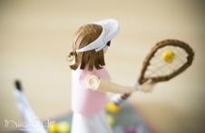 tenista_quilling-13966