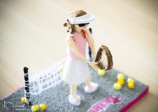 tenista_quilling-13976
