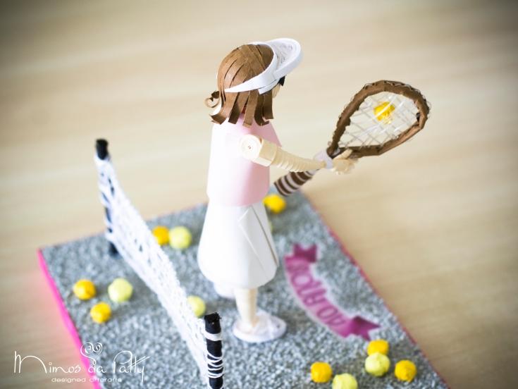 tenista_quilling-13982