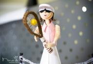 tenista_quilling-13995