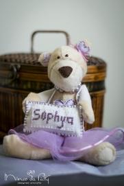ursa_sophya-13541