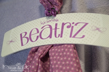 Ursa_Beatriz-20001