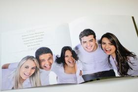 convite_formatura-20532