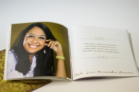 convite_formatura-20535