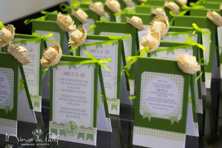 convite_saojoao-25018
