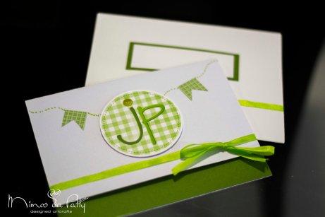 convite_saojoao-25031