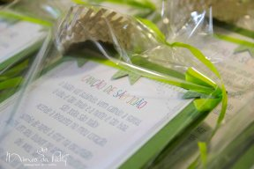convite_saojoao-25047