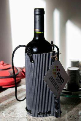 embalagem_vinho-24880