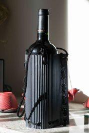 embalagem_vinho-24886