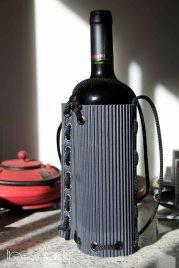 embalagem_vinho-24896