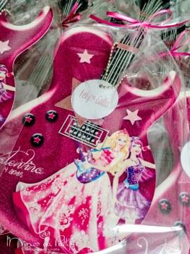 guitarra_valentina-24976
