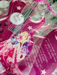 guitarra_valentina-24981