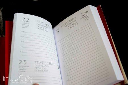 miolo agenda