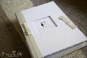 caderno_noiva-25769