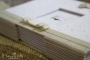 caderno_noiva-25771