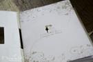 caderno_noiva-25774