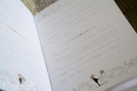 caderno_noiva-25776