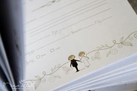 caderno_noiva-25781