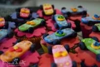cupcake_skate-25345