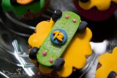 cupcake_skate-25352