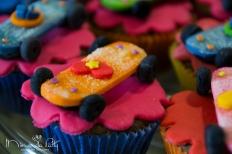 cupcake_skate-25360
