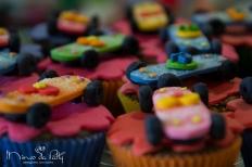cupcake_skate-25361