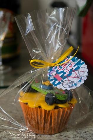 cupcake_skate-25363