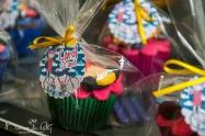 cupcake_skate-25366