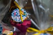 cupcake_skate-25367