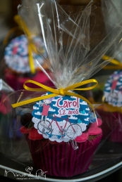 cupcake_skate-25368
