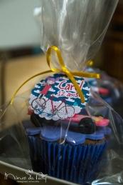 cupcake_skate-25369