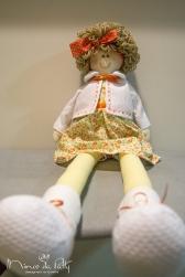 boneca_thereza-30058