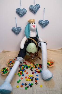 bunny-29216