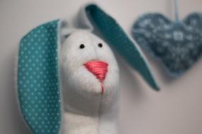 bunny-29228