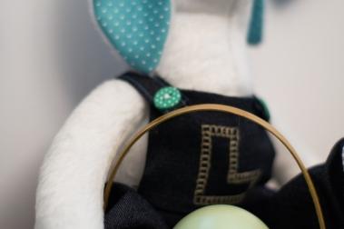 bunny-29235
