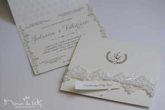 convite_Ju_Fabricio-29271