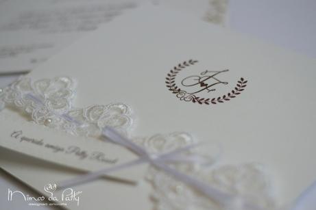 convite_Ju_Fabricio-29275