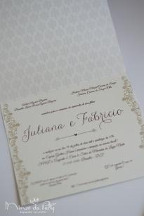 convite_Ju_Fabricio-29282