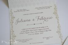 convite_Ju_Fabricio-29283